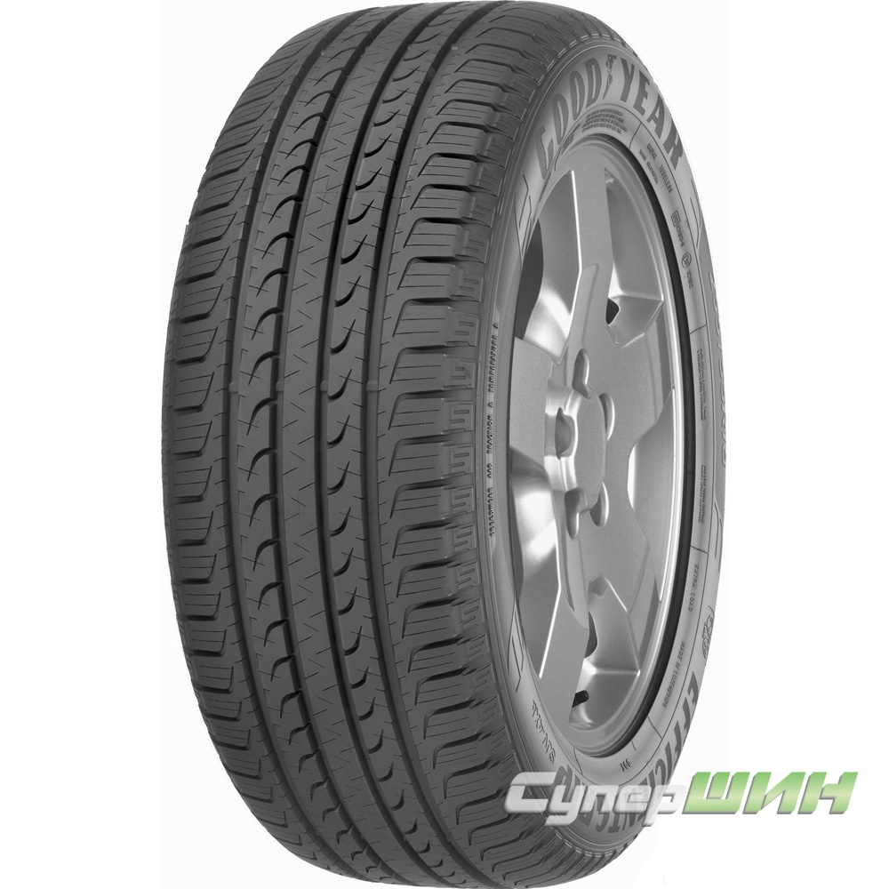 Yokohama Ice Guard IG50A Plus 235/40 R18 95Q XL